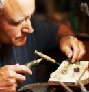 Astuces pour trouver le bon artisan en Bretagne !