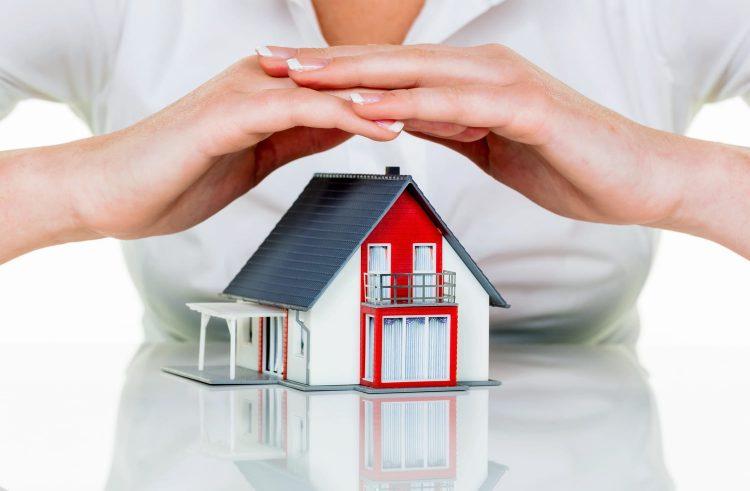 Est-ce obligatoire d'avoir une assurance habitation ?