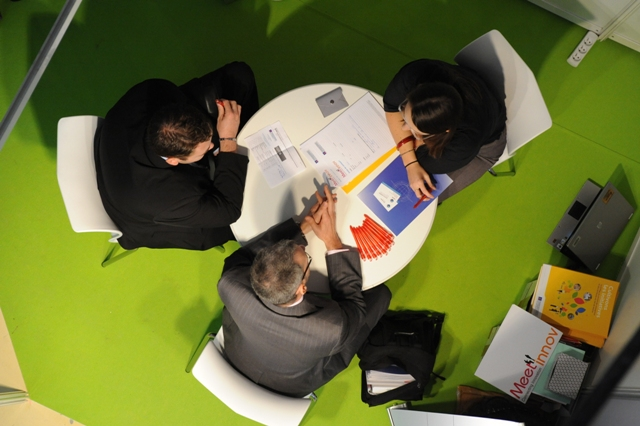 Bretagne : une région attractive pour les entreprises