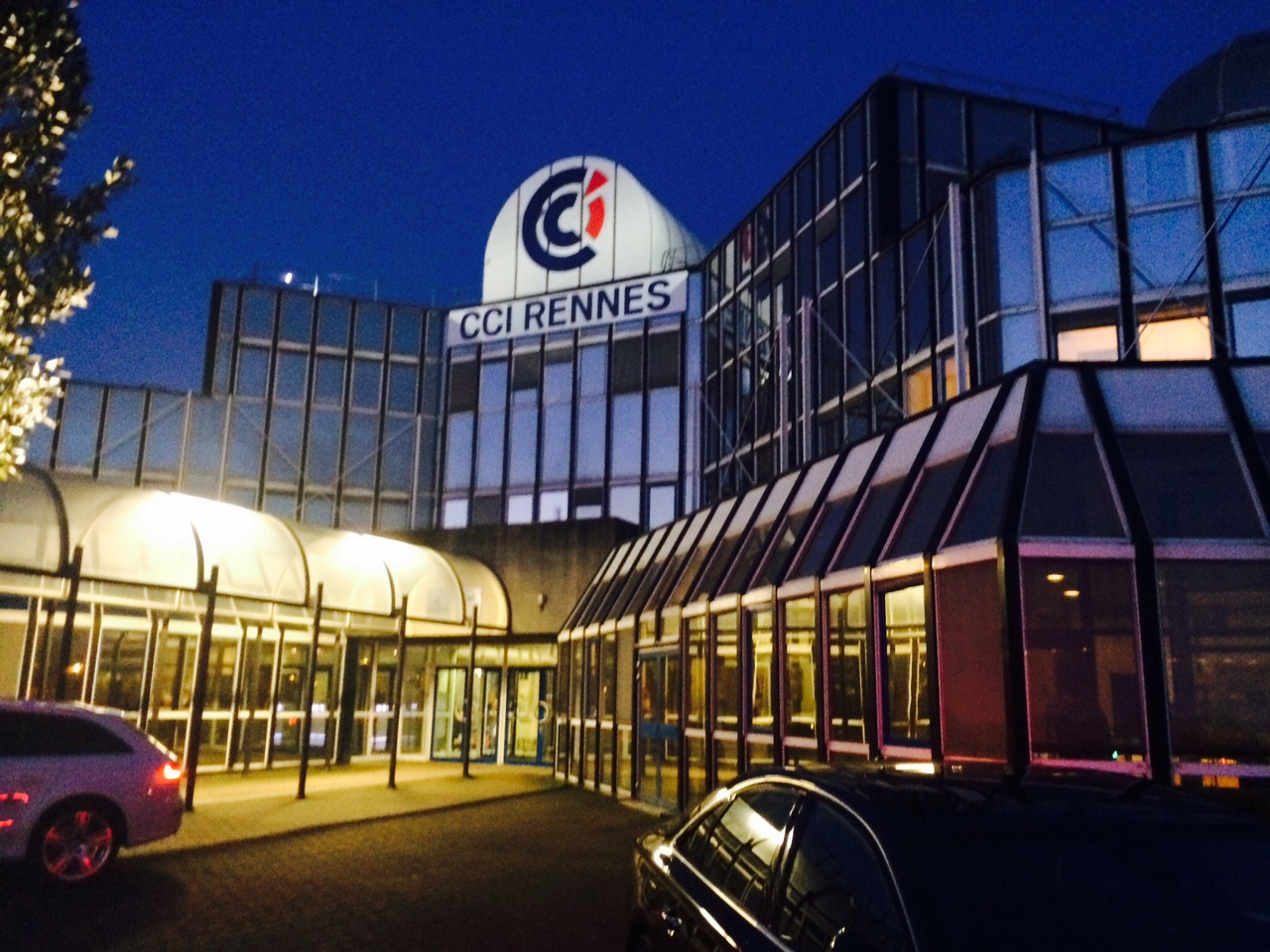 Développer son entreprise à Rennes : quelques conseils