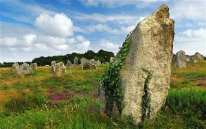 photo menhirs de carnac (56)