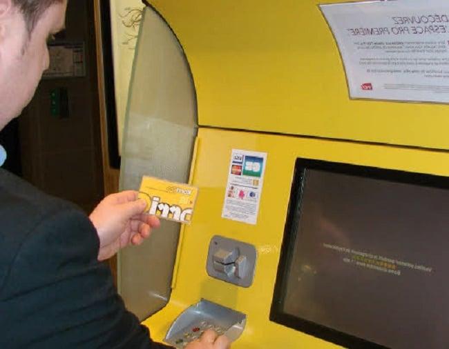 Bretagne : La carte KorriGo devient un passe multiservice