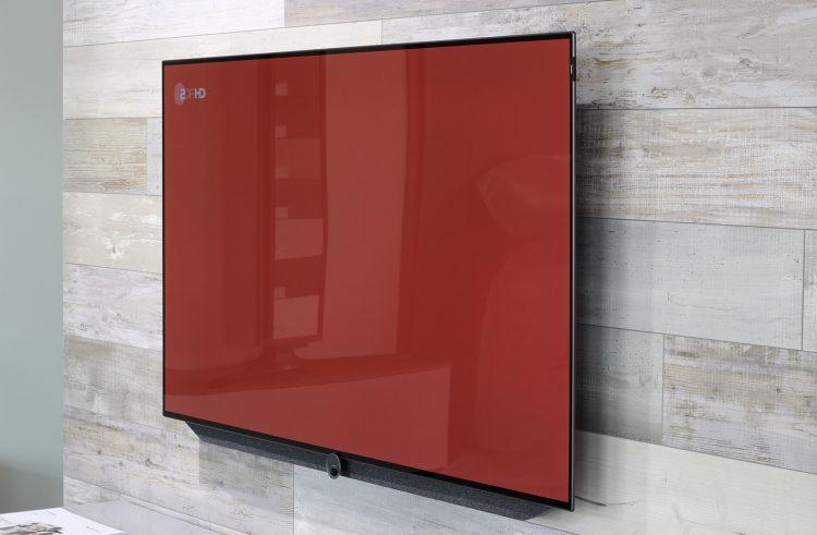 Comment installer ipTV sur Smart TV Thomson ?