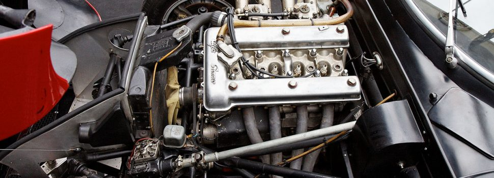 4 conseils de base pour l'entretien de sa voiture