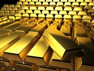 Quel est le prix d'un lingot d'or de 1kg ?