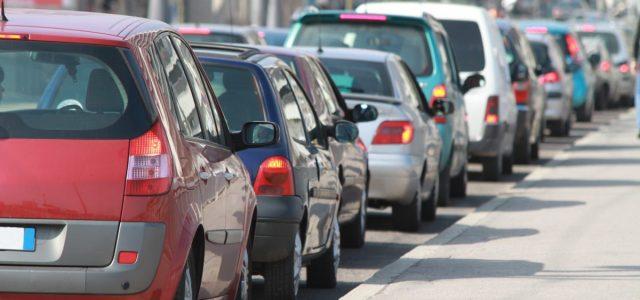 Quel sont les véhicule avec le moins de CO2 ?