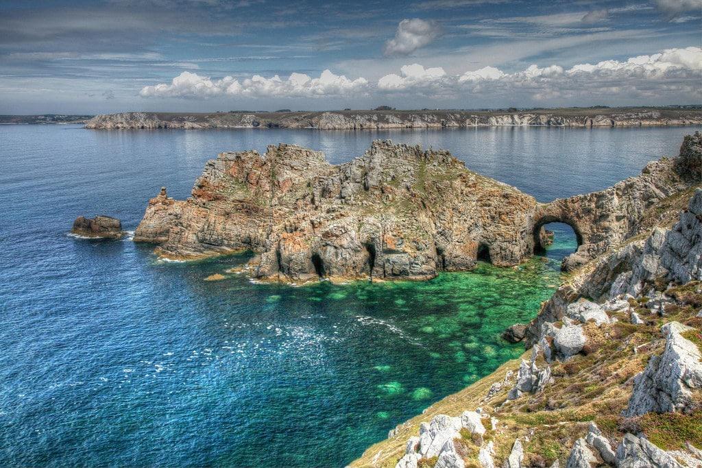 3 parcs de loisirs pour profiter des vacances en famille en Bretagne