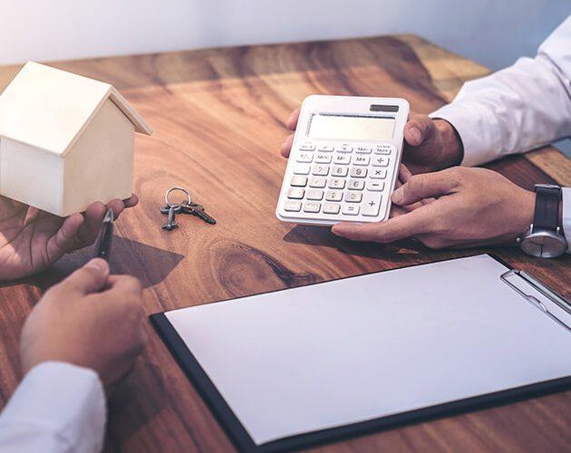 Comment calculer le nombre de pièces pour une assurance habitation ?