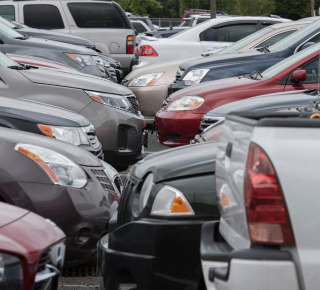Comment choisir un modèle de voiture ?