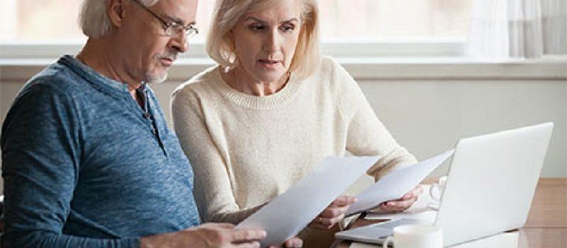 Comment retrouver un contrat d'assurance vie ?