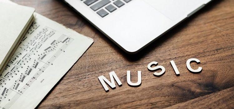 Comment savoir si une musique est libre de droit ?