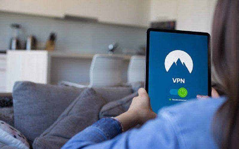 Qu'est-ce qu'un VPN et comment le configurer ?