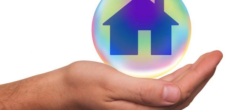 Pourquoi avoir une assurance habitation ?