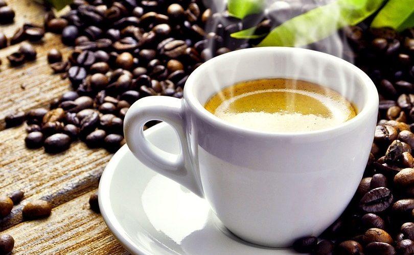 Comment faire du bon café en toute simplicité?