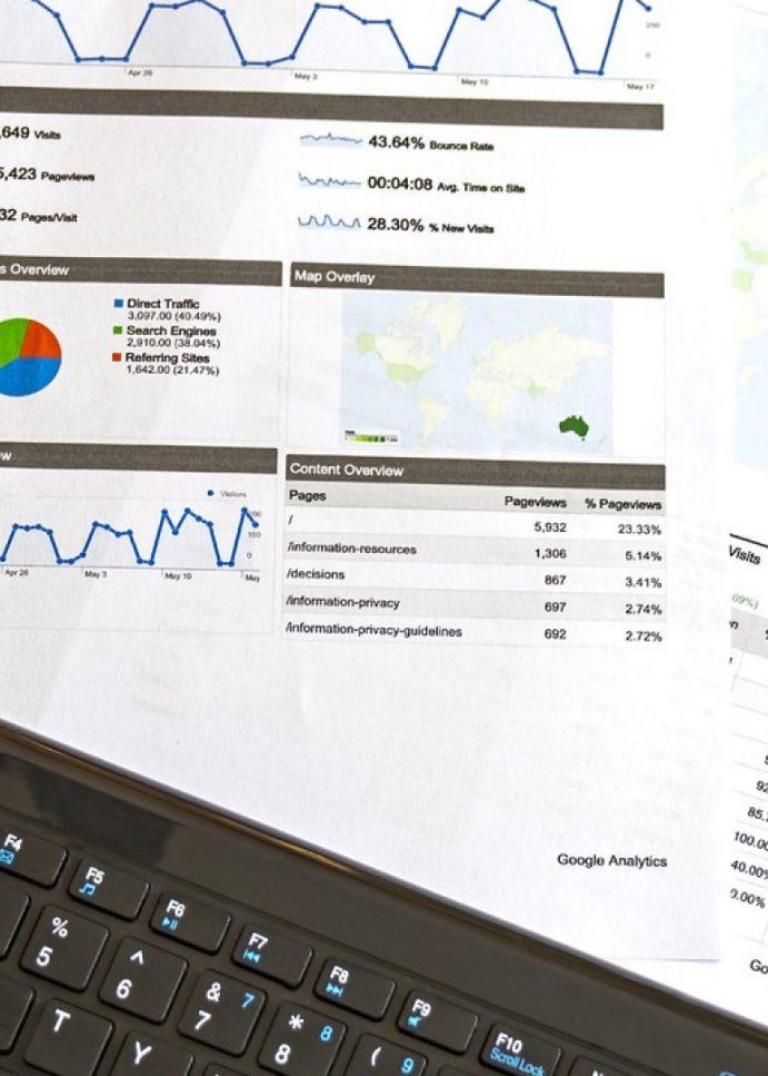 Campagne Google Ads : la stratégie qui améliore votre business