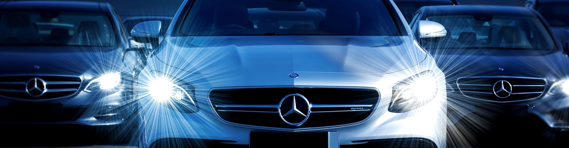 Où acheter une voiture occasion en Allemagne ?