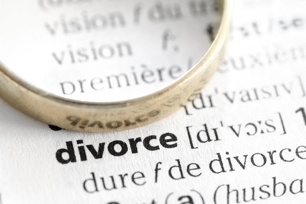 Se mettre d'accord pour divorcer, comment s'y prendre ?