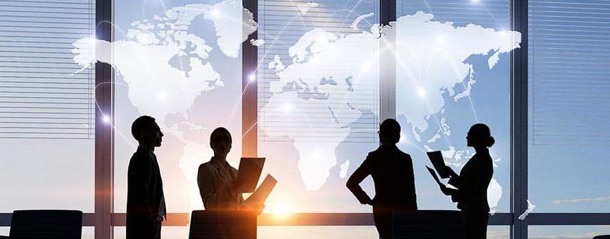 Développer son entreprise : comment s'y prendre ?