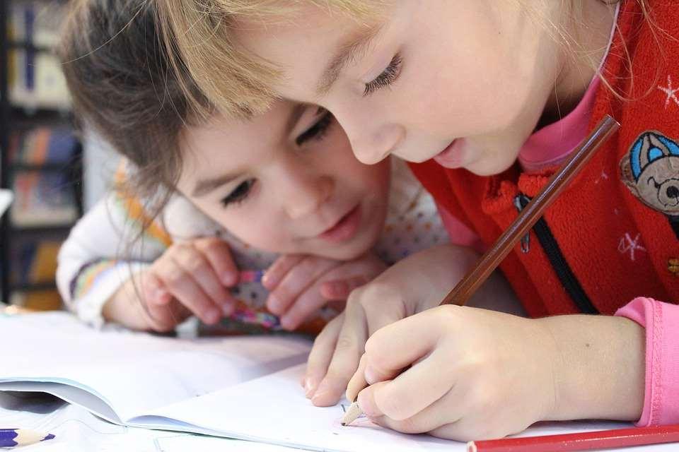 Réforme territoriale et réforme des rythmes scolaires : le point