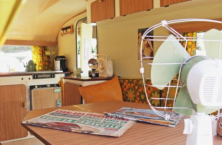 Faites le choix de votre camping en Bretagne via le web