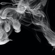 Comment nettoyer une résistance de cigarette électronique ?