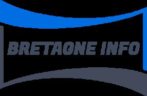 bretagne-info