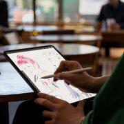 Quelle est la meilleure tablette rapport Qualité-prix ?