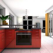 Comment rénover un appartement à Rennes ?