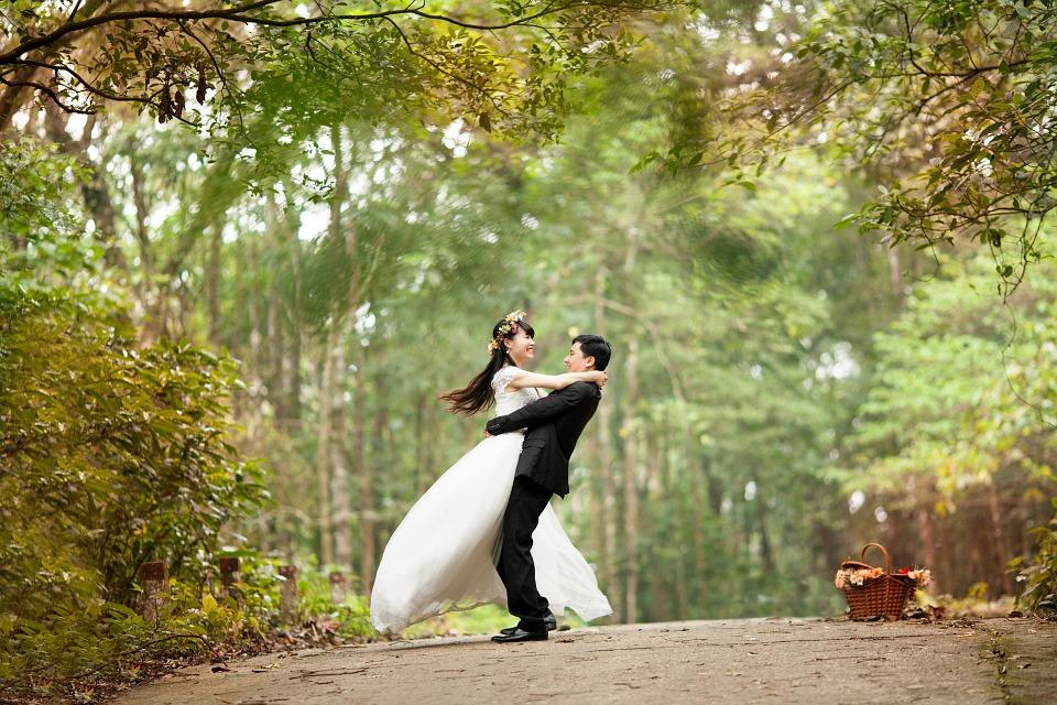 Trouver un magicien en Bretagne pour faire de votre mariage un jour inoubliable
