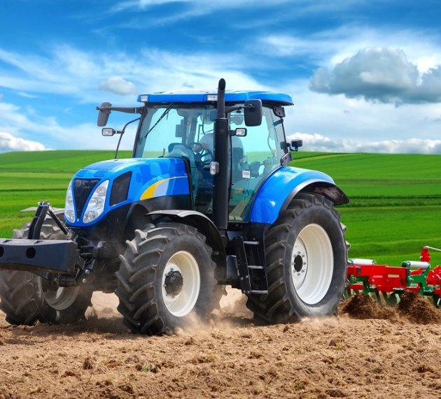 Des difficultés de recrutement dans le marché du machinisme agricole