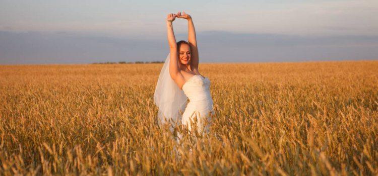 Bretagne : la région a la côte pour les mariages