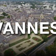 Comment trouver un emploi à Vannes?