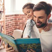 Comment prouver être un bon père ?