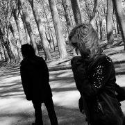 Quand reçoit-on le jugement de divorce ?