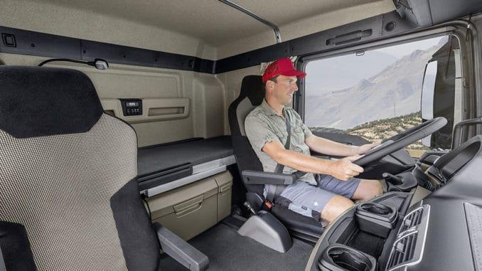 pourquoi faire appel à une société de location de camion