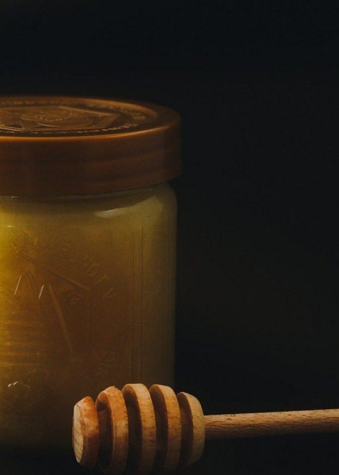 Quelles sont les vertus du miel pour la santé ?