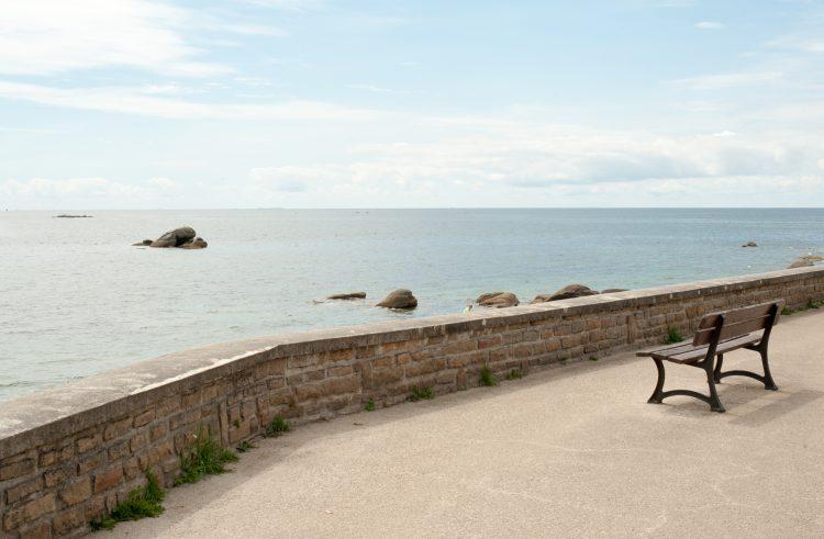 Concarneau, pour un séjour touristique en Bretagne
