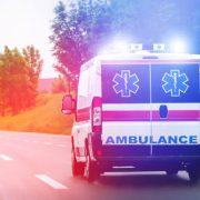 Taxi VSL, ambulance à Marseille, Istres et ses environs
