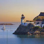 Passer ses vacances dans le Finistère