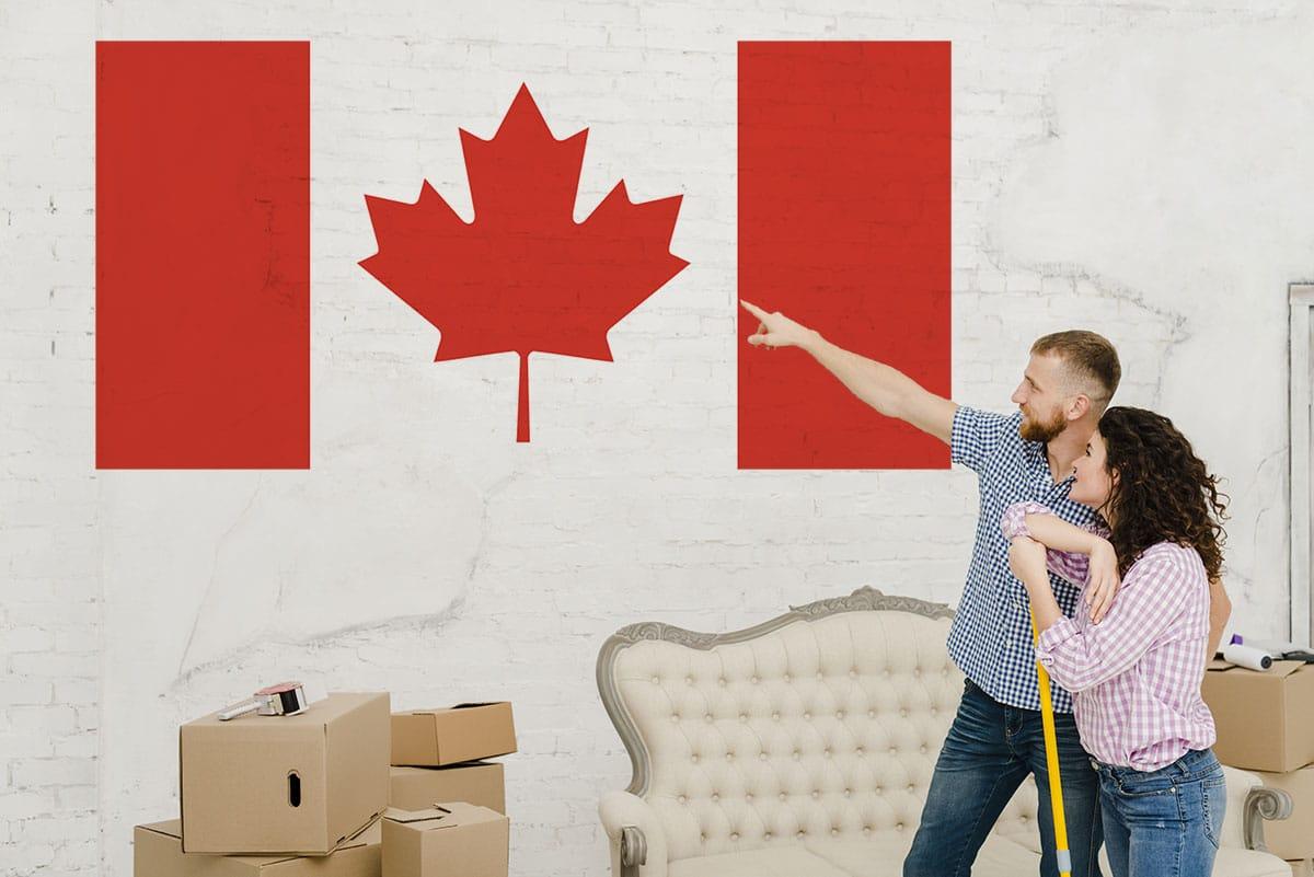 S'installer et vivre au Canada : comment y arriver ?