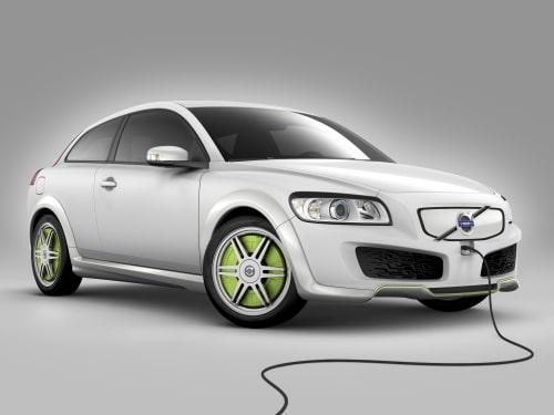 Quelles aides pour l'achat d'une voiture hybride ?